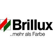 brillux-gmbh-and-co-kg-squarelogo-1420649825001